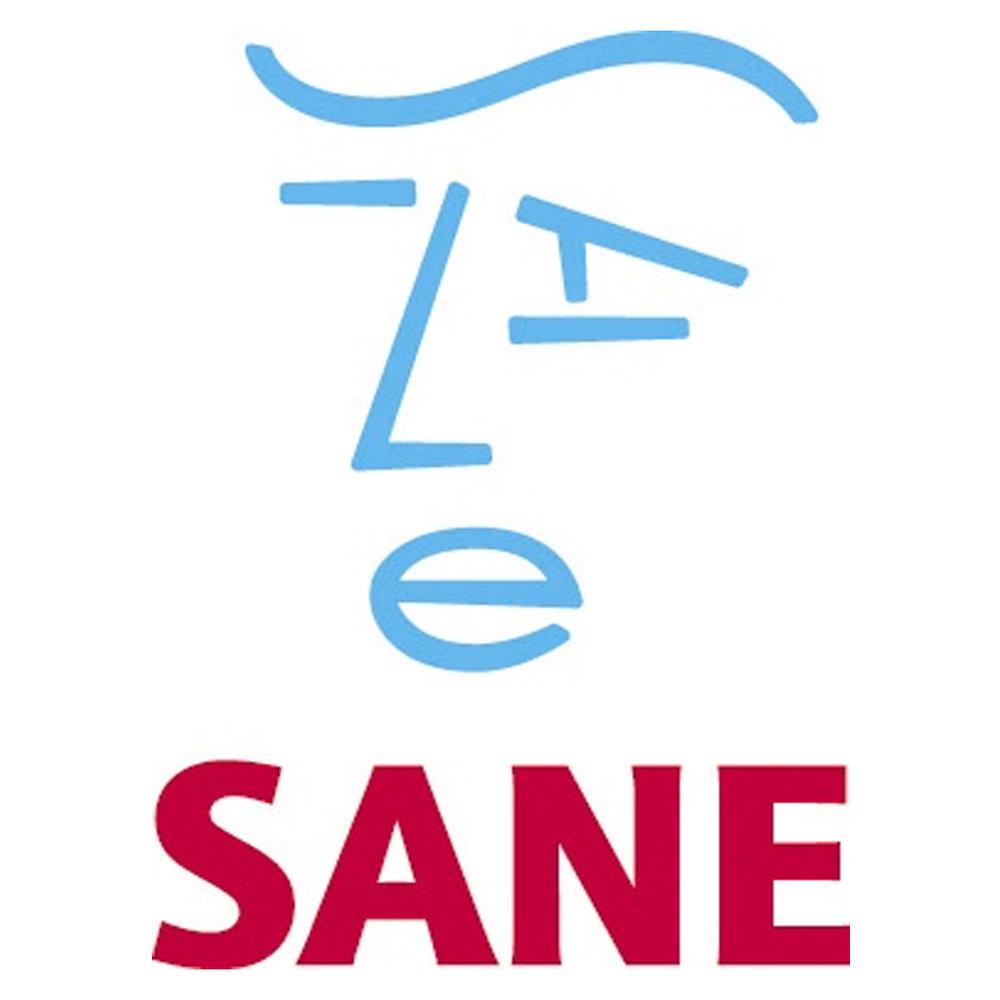 SANE -