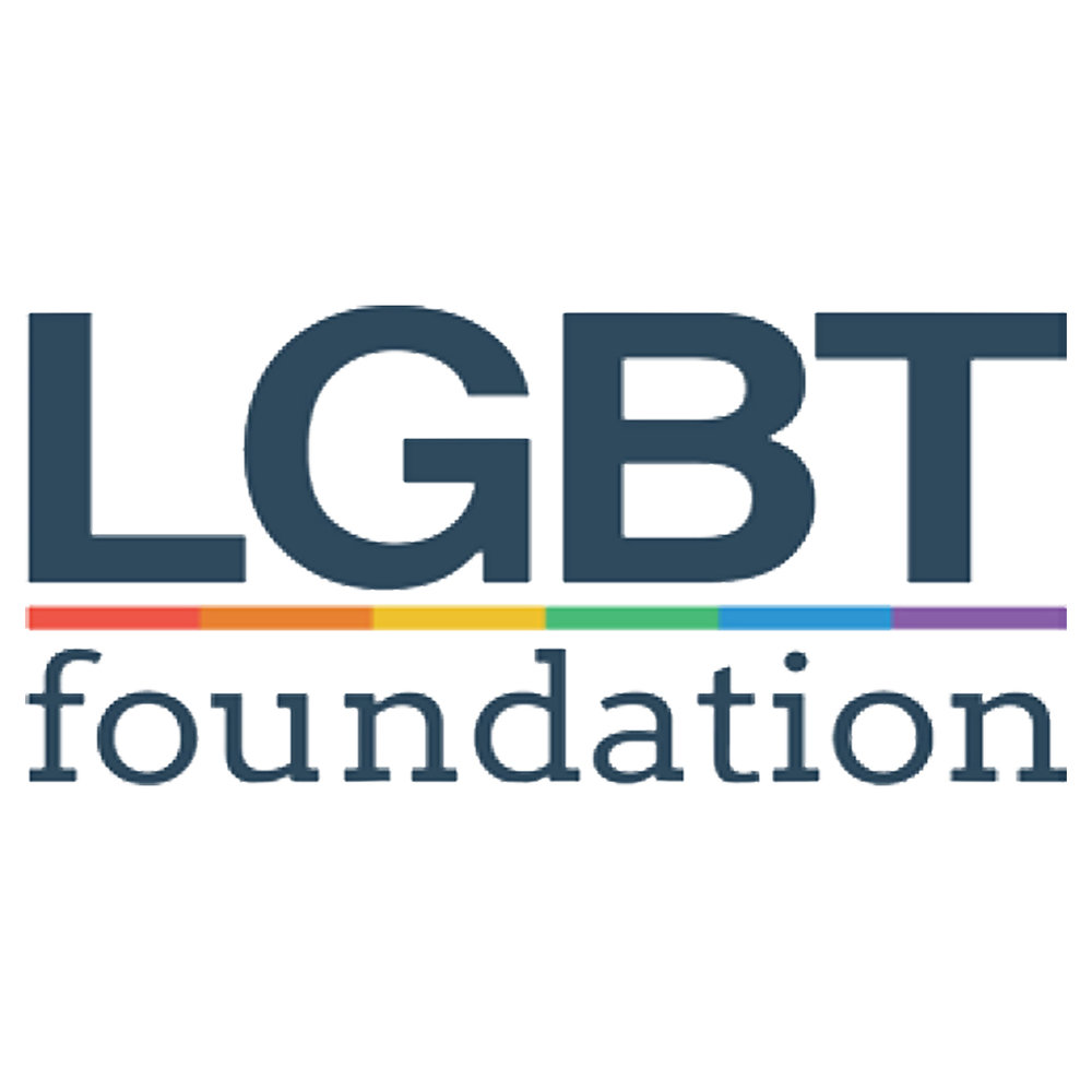 LGBT FOUNDATION -