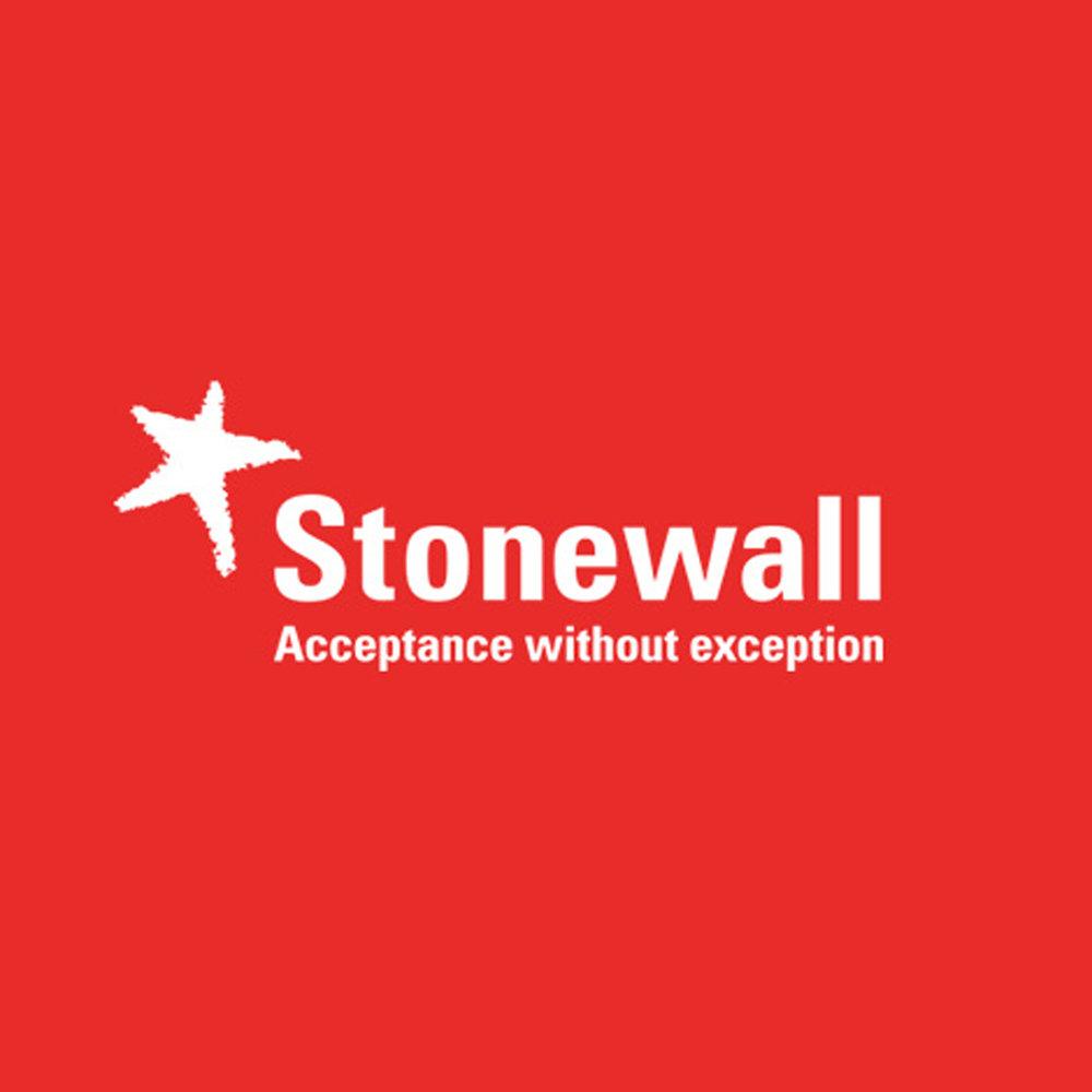 STONEWALL -