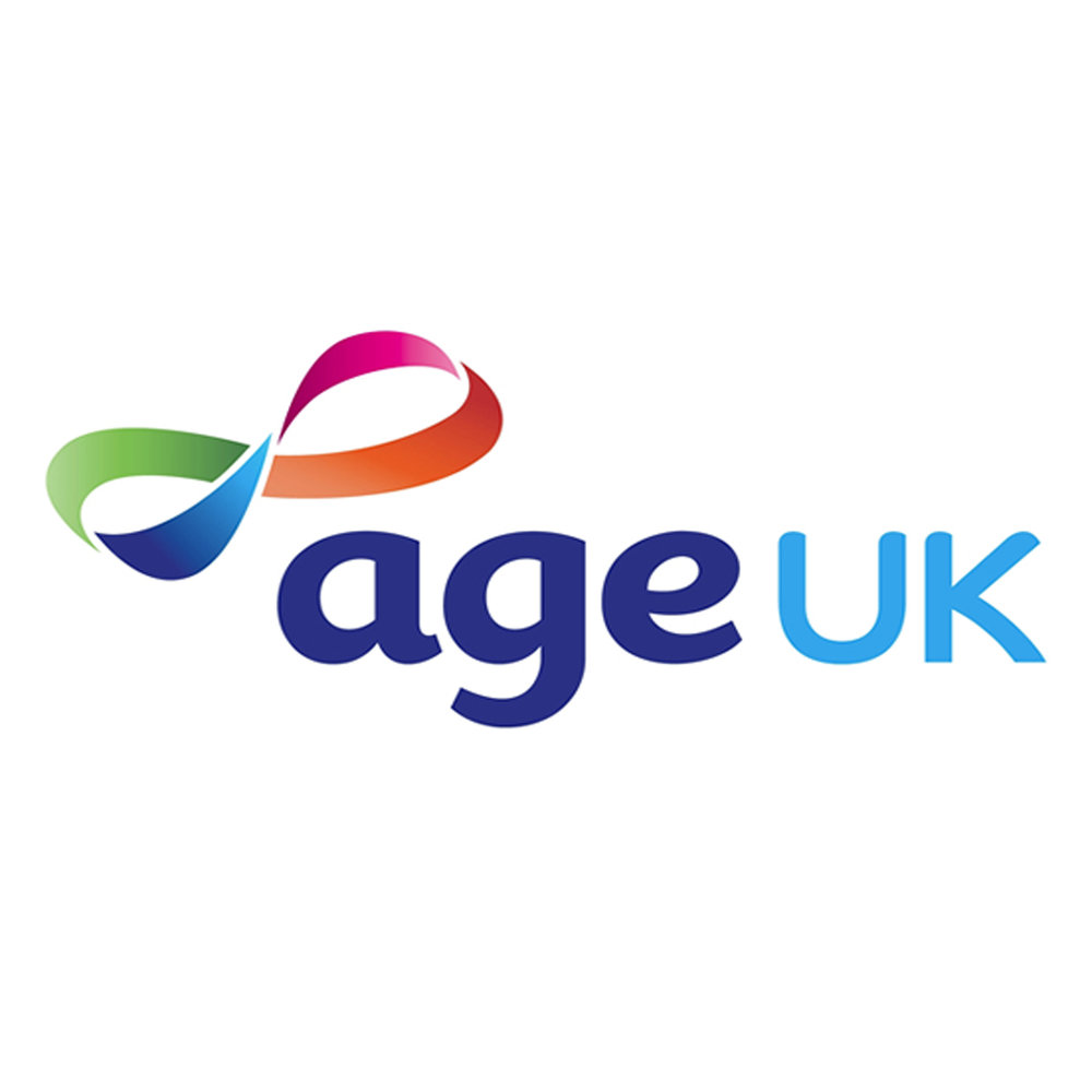AGE UK -