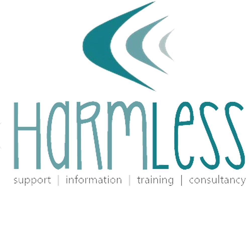 HARMLESS -