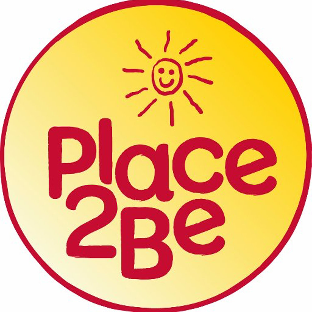PLACE 2 BE -