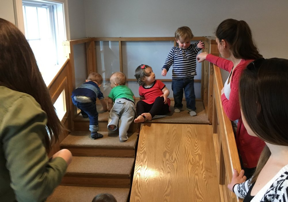 Newburyport Baby Classes Toddler Classes Mommy and Me Classes.jpg