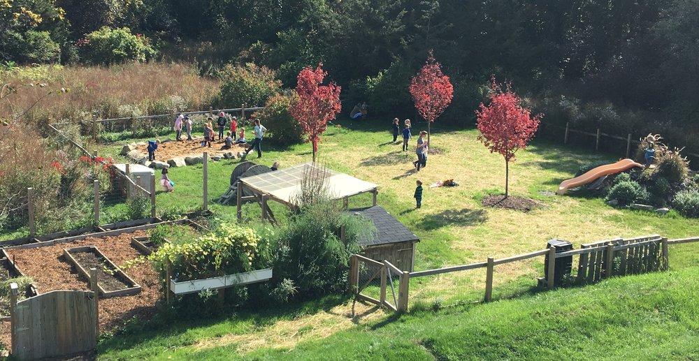 Harmony Natural Learning Center and Kindergarten Outdoor Space Newburyport.jpg