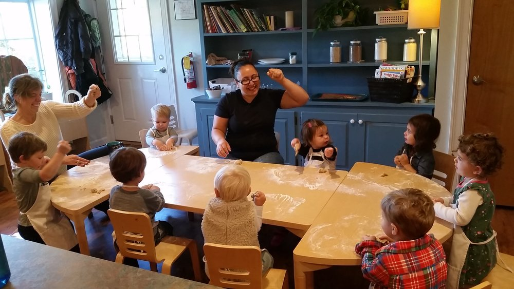 Newburyport Summer Camp for Toddlers Harmony Natural Learning Center.jpg