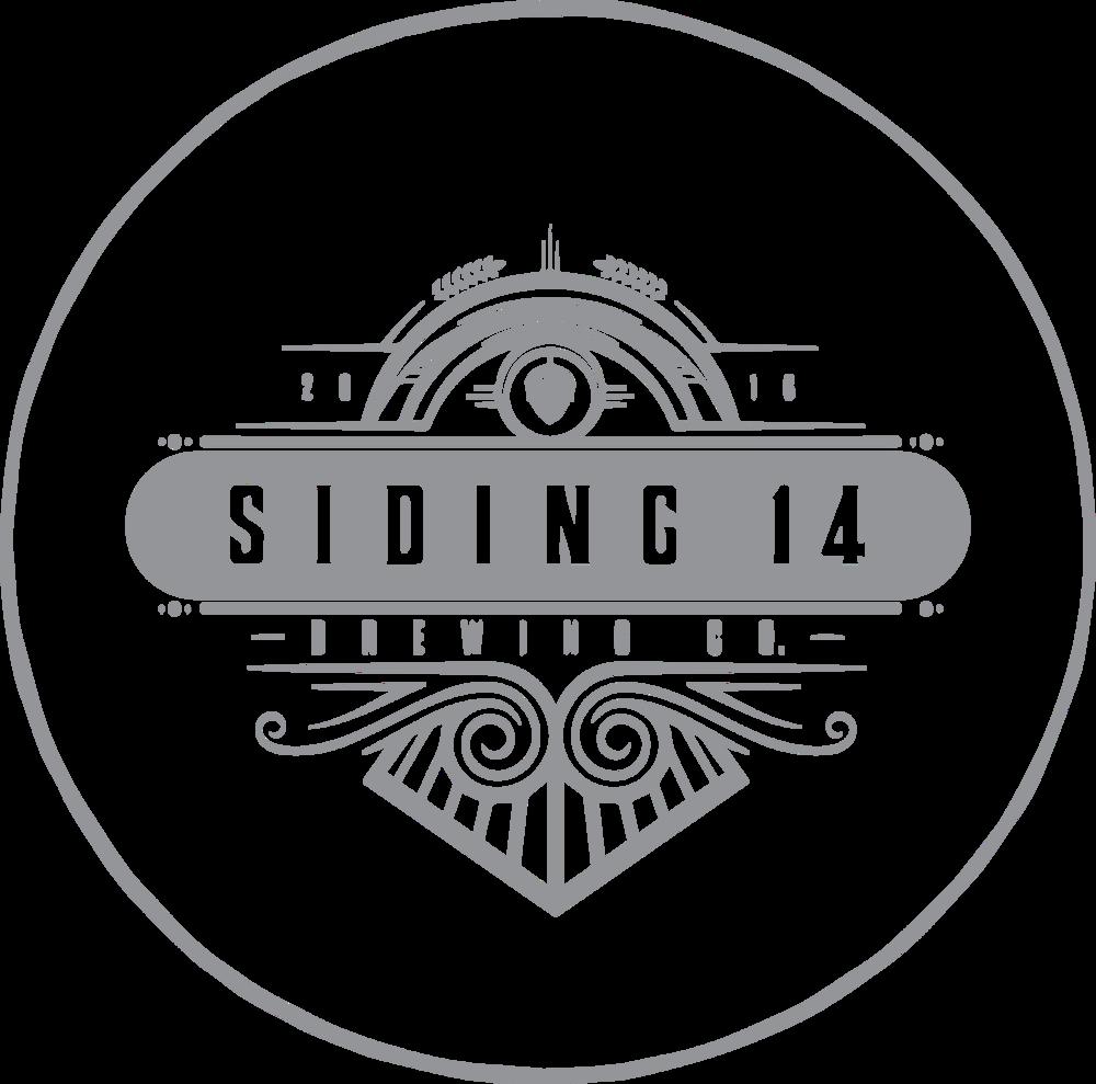 Siding_14.jpg