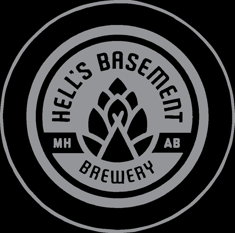 Hells_basement.jpg