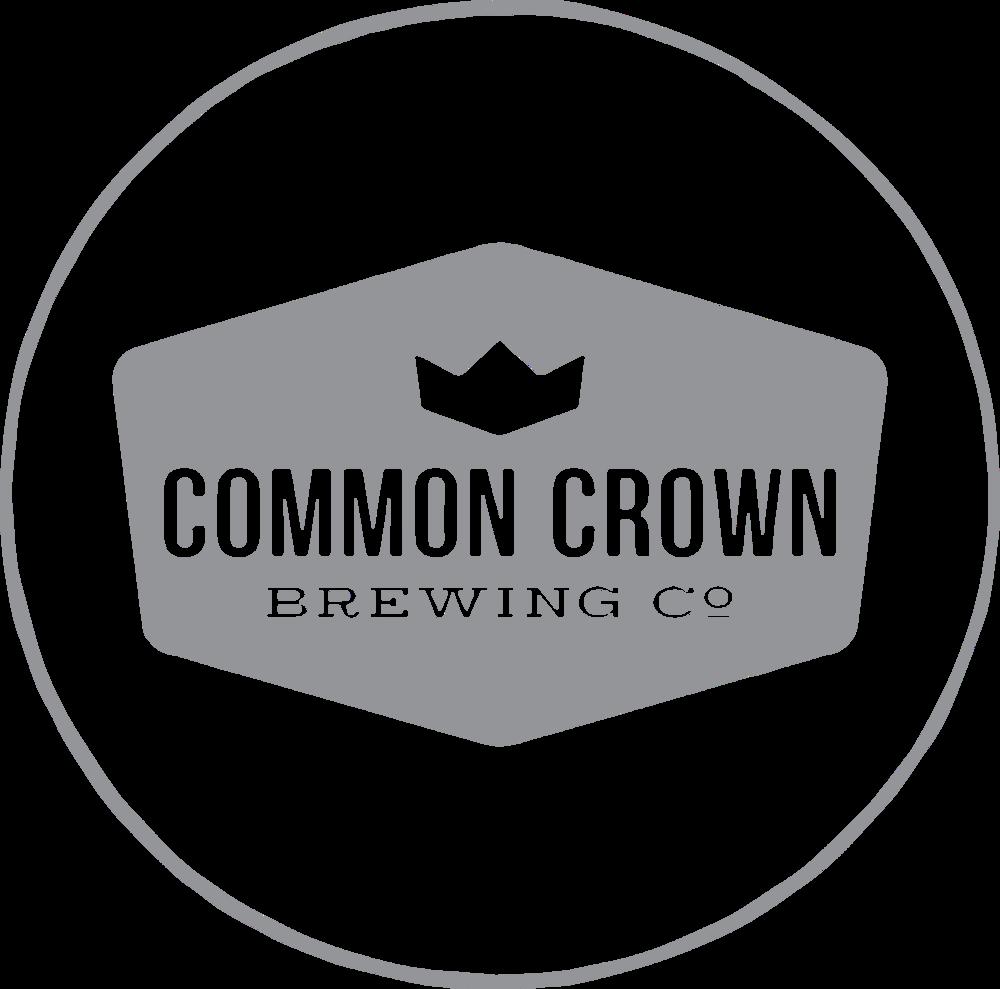 Common_Crown.jpg