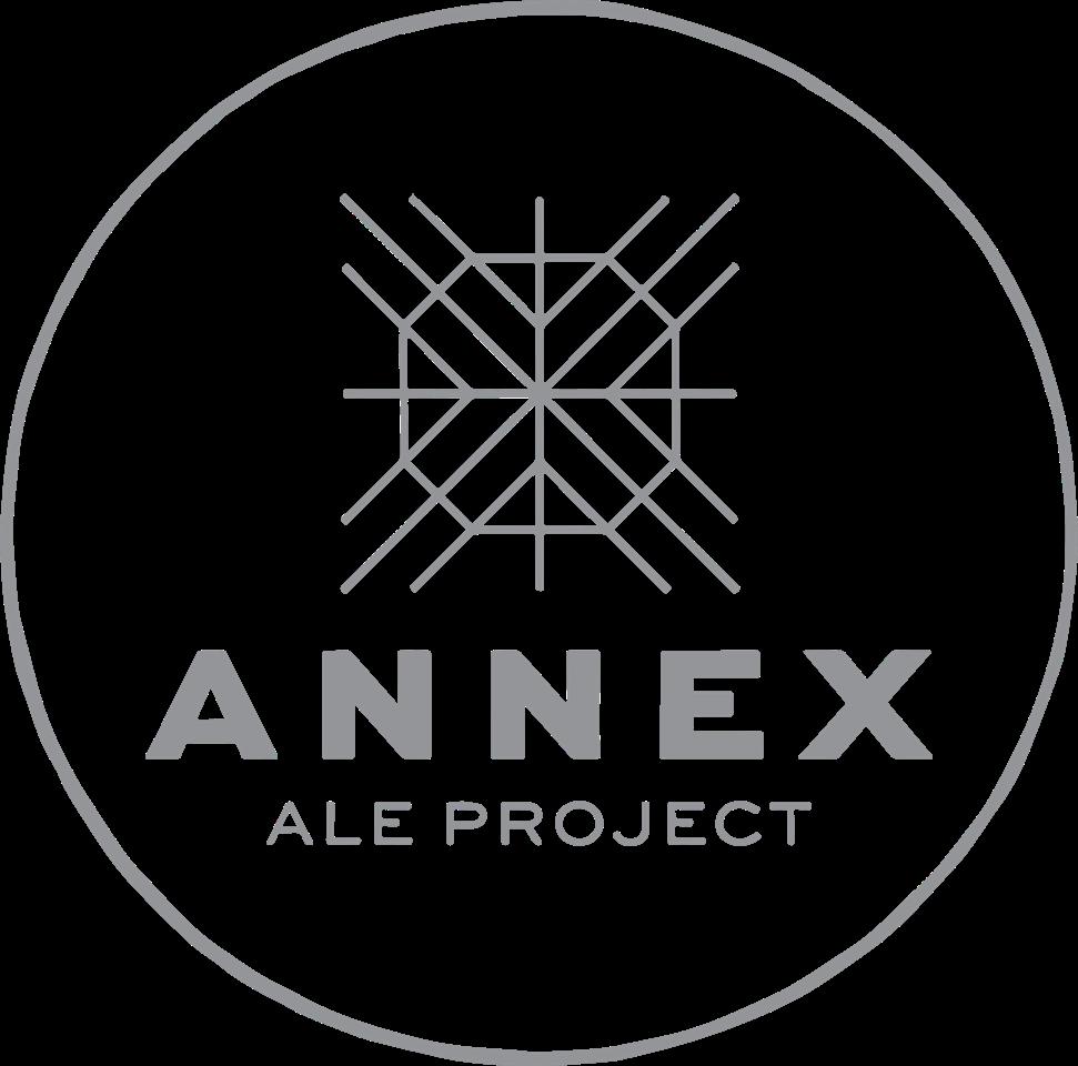 Annex.jpg