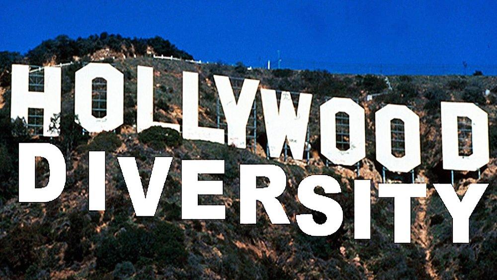 Hollywood Diversity.JPG