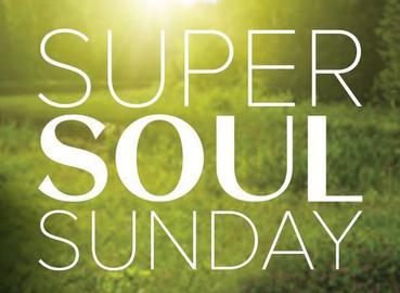 Super_Soul_Sunday_Title_Card.jpg