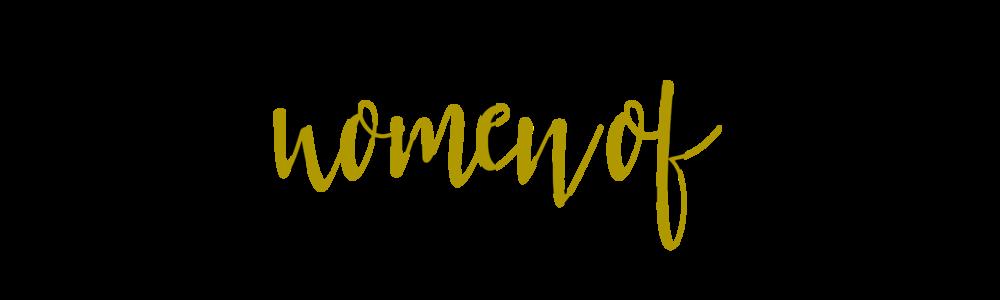 womenofvision_baltimore.png