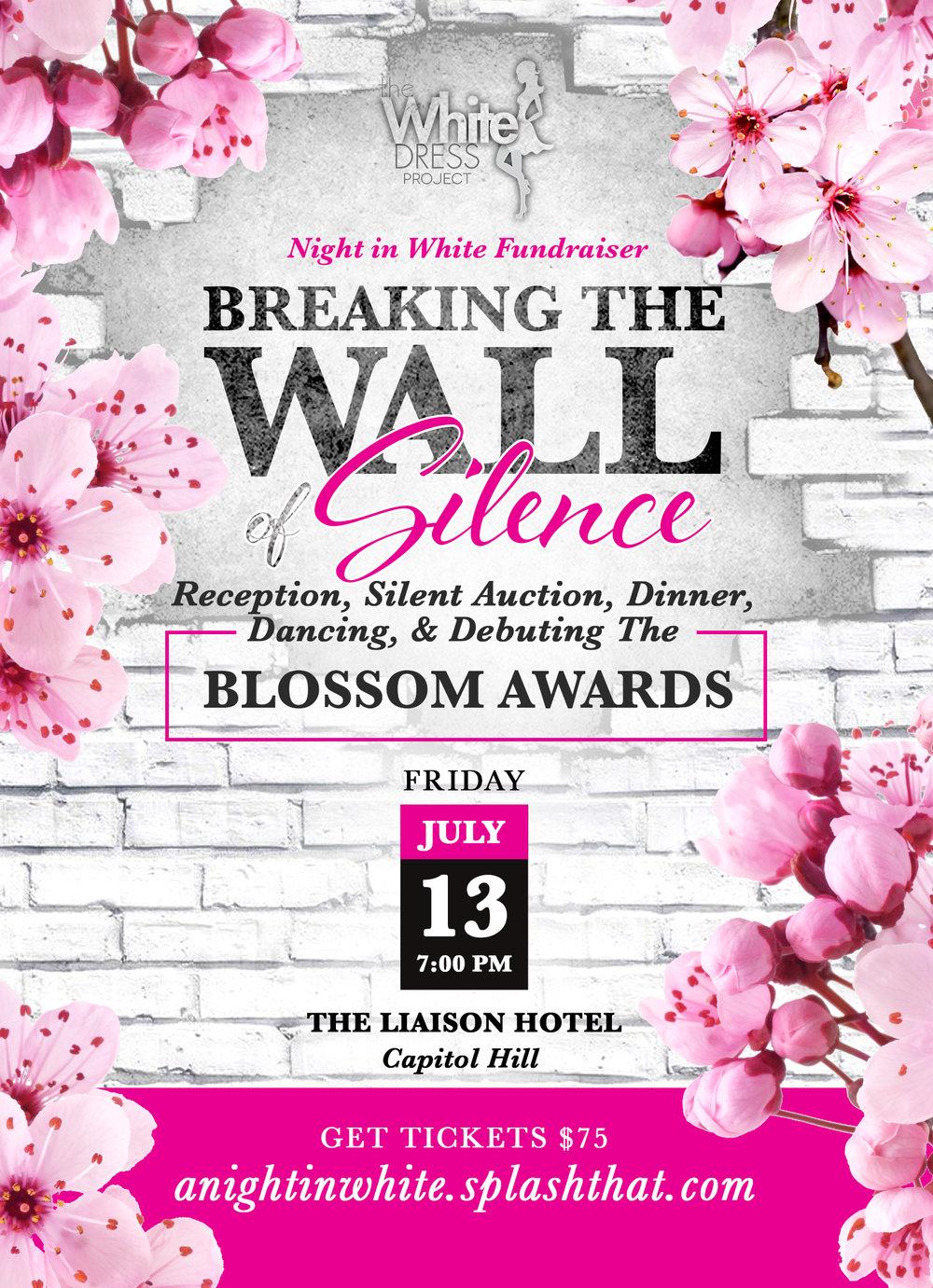 Blossom AwardsEvent-Invitation-5x7 (1) (1) (1).jpg