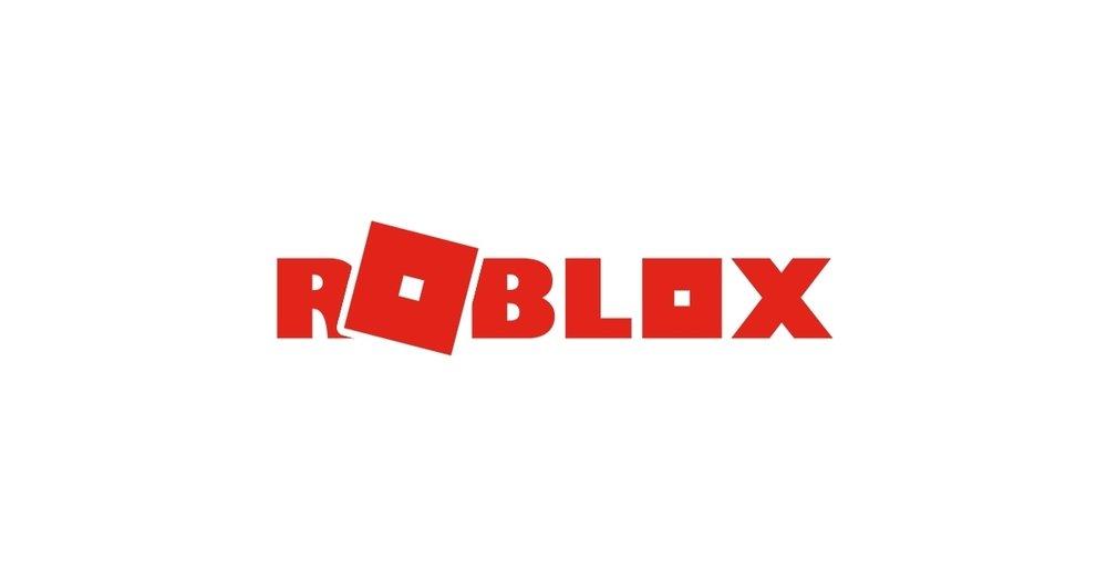 Roblox_Logo.jpg