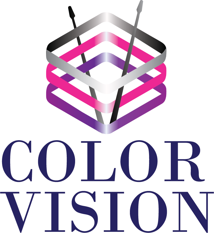 The Color Vision