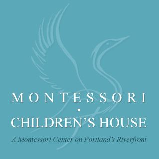 Montessori Children's House | 503-360-1179