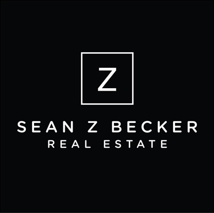 Sean Z Becker Real Estate | 503-444-7400