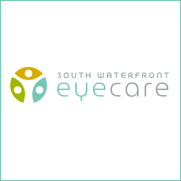 South Waterfront Eye Care | 503-229-0820