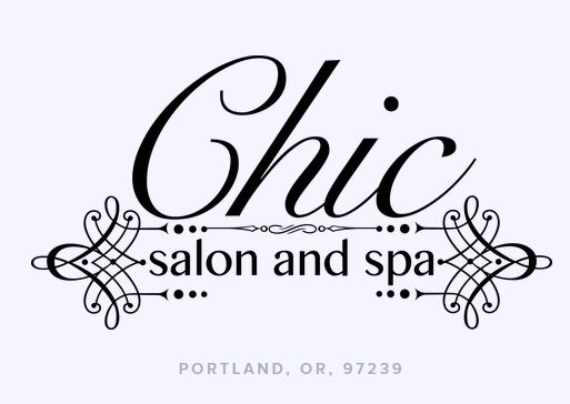 Chic Salon and Spa | 503-688-6589