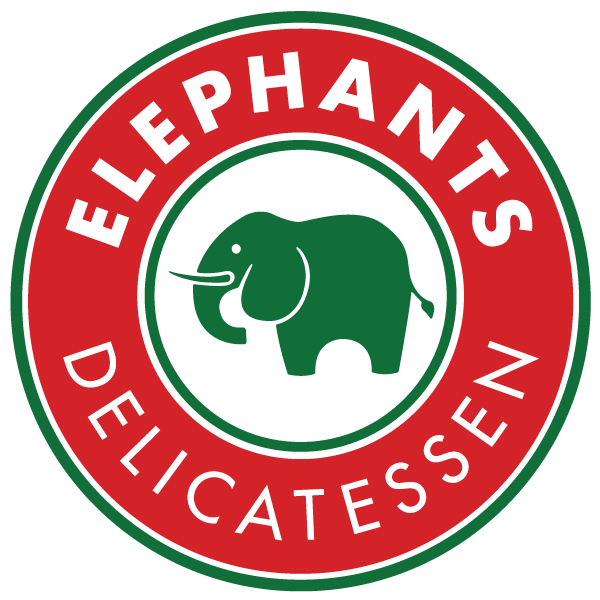 Flying Elephants at South Waterfront | 503-937-1095