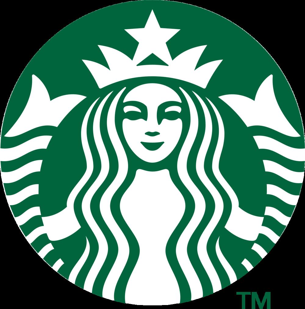Starbucks | 971-801-5552