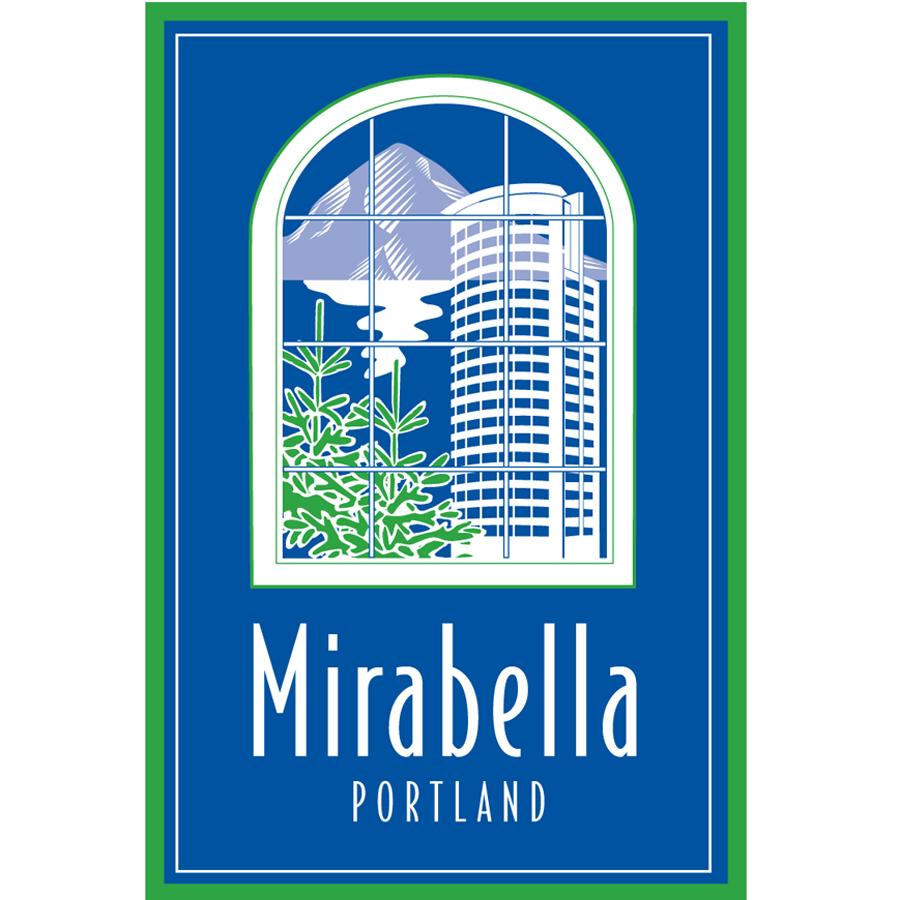 The Mirabella