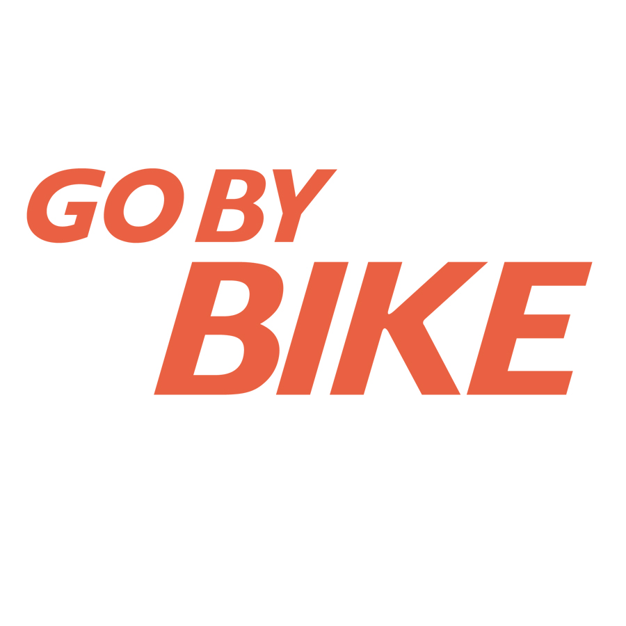 Go by Bike | 971-271-9270