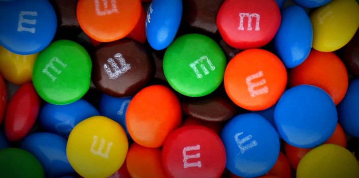 M and Ms 2.jpg