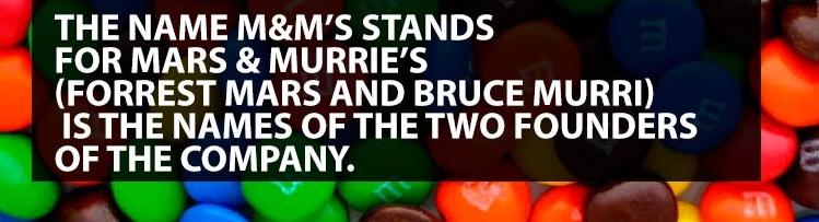 M & M Facts.jpg