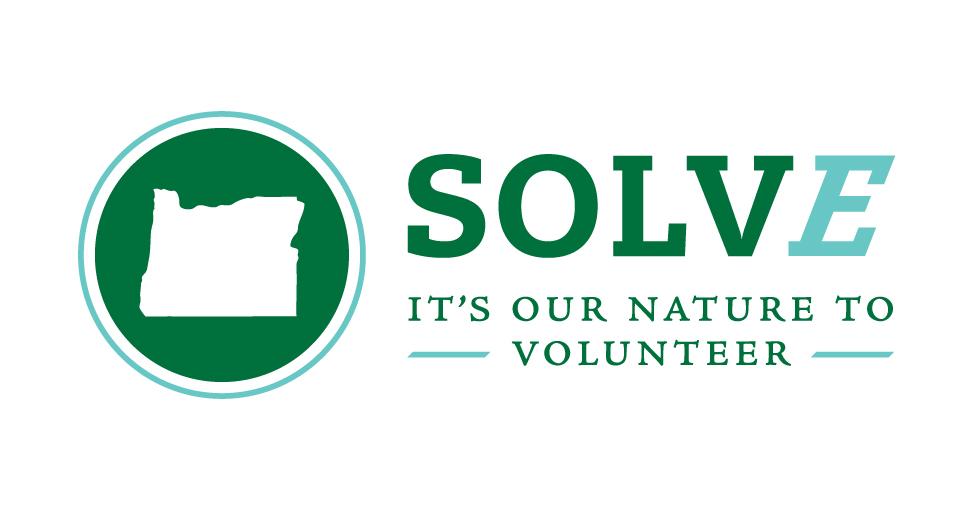 solve-logo-horizontal.jpg