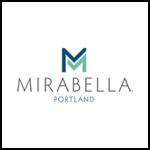 Mirabella150up.jpg