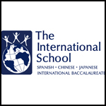 International School Updated.jpg