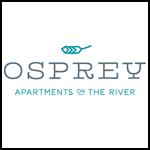 osprey_print.jpg