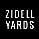 Zidell150.jpg