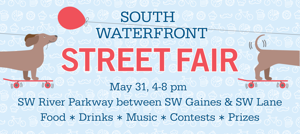 South Waterfront Street Fair Banner.png