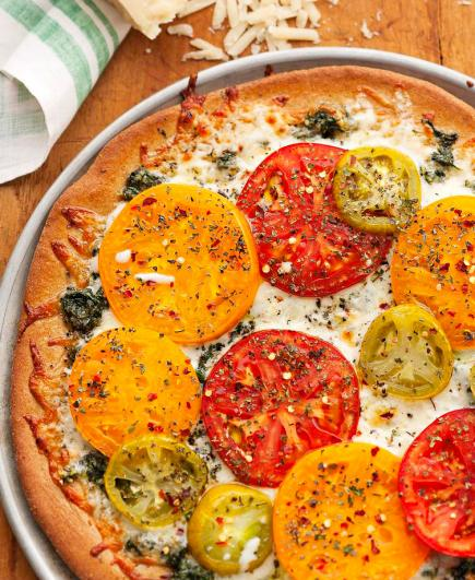 101677985-Pesto-Pizza.jpg