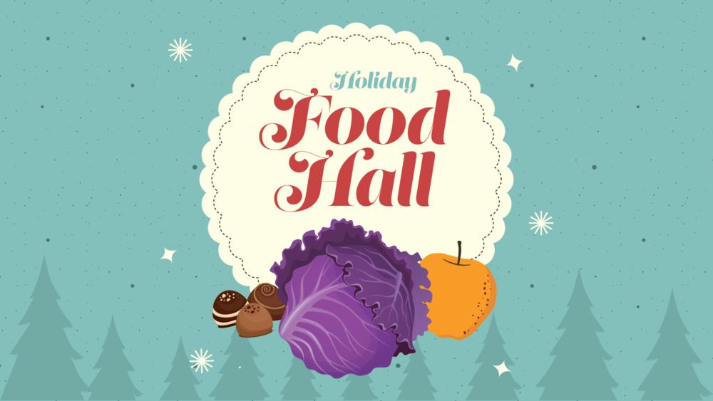 SWFCR_Holiday Food Hall_Facebook Event Banner_18_1128.png
