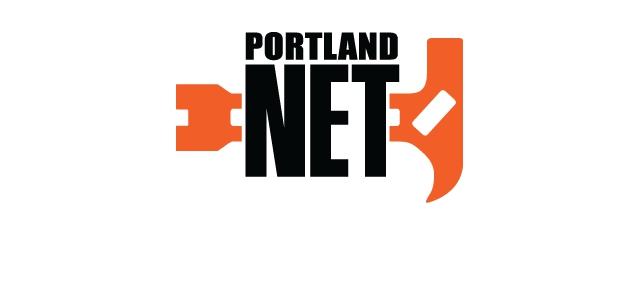 Portland NEt.jpg