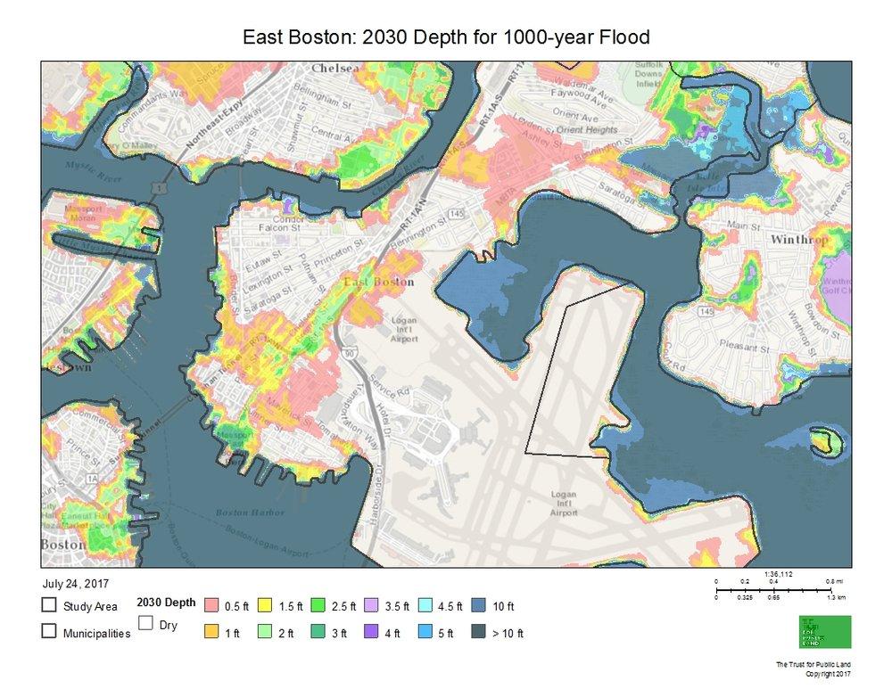 EB-2030-Depth-1000yr-Flood.jpg