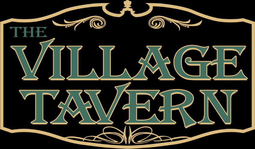 thumbnail_the village tavern_art 051617.png