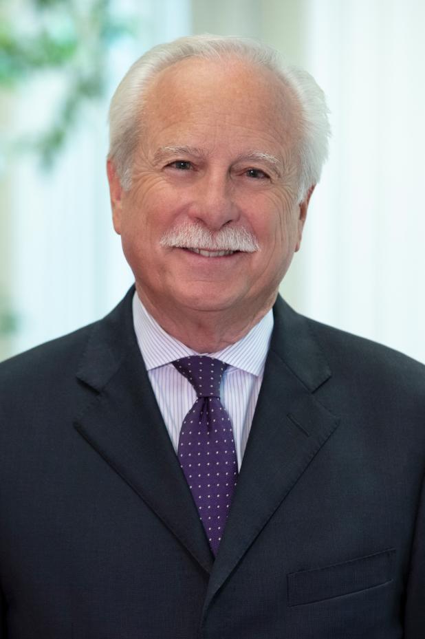 John Q. Brown, III
