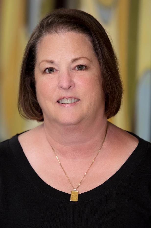 Diane R. Shideler