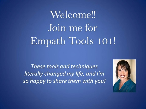 Empath Tools 101.jpg