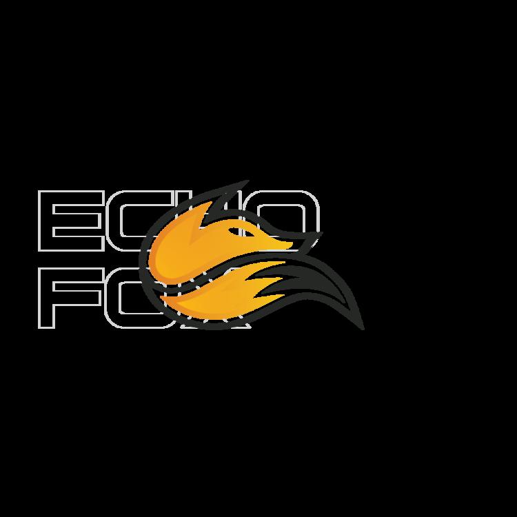 ef-3.png
