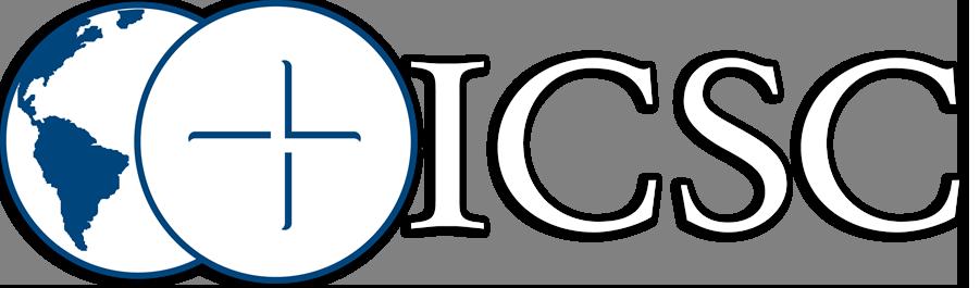 ICSC-logoReversed.png