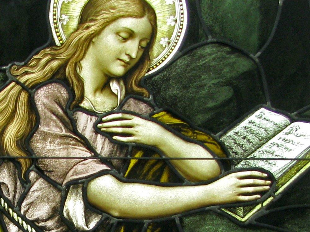 monticello-ia-sacred+heart+rcc3.jpg