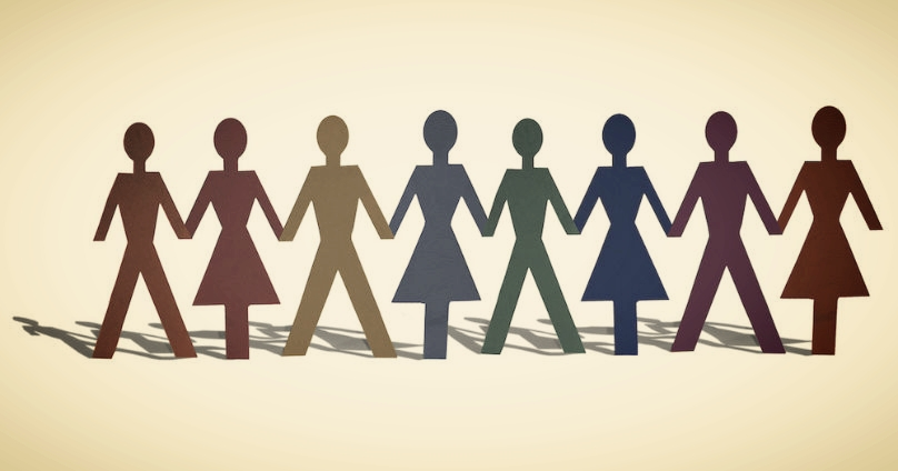 Polyamory & Relationships -