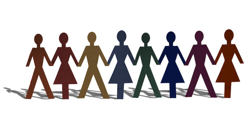 Polyamory & Nonmonogamy - A relationship between two people can be tough as it is. Consensual nonmonogamy can feel like relationship hard-mode.I help nonmonogamous folks to sort through the unique set of challenges that come with adding multiple partners, and develop fulfilling and supportive relationships. I respect all forms that partnerships can take: polyamory, open, swinging, BDSM, etc. Therapy can be individual or with partner(s) included.Common areas of exploration include:-Balancing partner needs-Defining relationships-Struggles with intimacy- Infidelity-Forgiveness and trust-building-Changing relationship dynamics-Coming out to family and friendsIf you're struggling trying to sort it all out on your own, give me a call. I'd love to be part of your journey.
