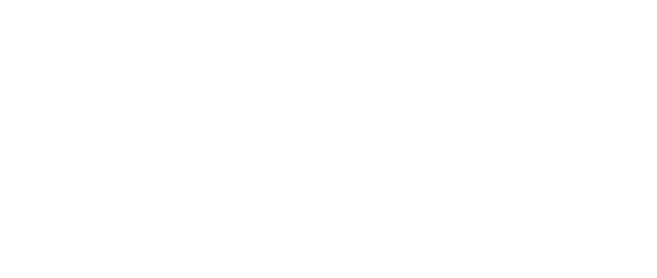 North County Church of Christ