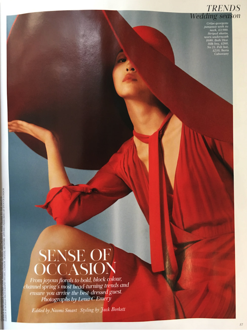 180404 - Berta Cabestany - Vogue - 4 April.jpg